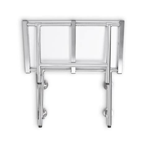 Commercial Bathroom Bench Ajw Commercial Washroom Accessories U920 Retractable