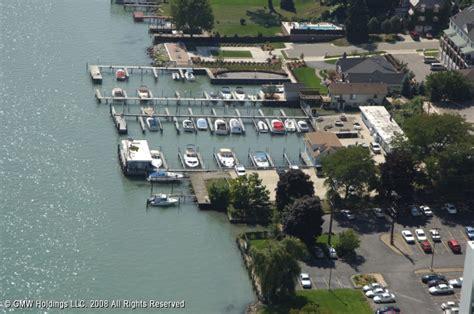 boats for sale in trenton mi trenton riverside marina inc in trenton michigan united