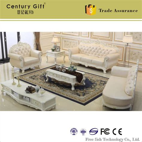 leather factory sofa get cheap leather factory sofa aliexpress