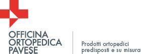 ortopedici pavia homepage officina ortopedica pavese