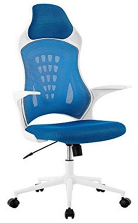 sedia da scrivania ikea le 10 migliori sedie ergonomiche da ufficio