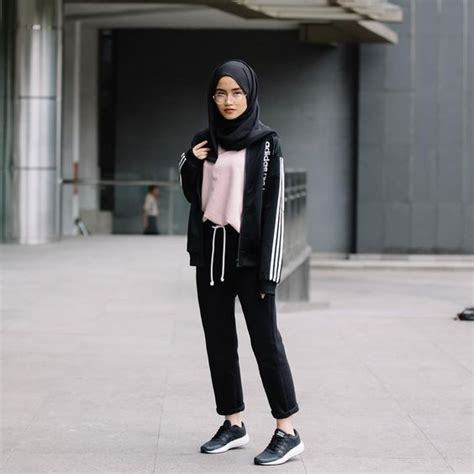 Kaos Ramadan 12 inspirasi baju olahraga ramadan untuk kamu yang