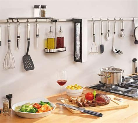 Vaso S Kitchen by Mant 233 N Tu Cocina En Orden