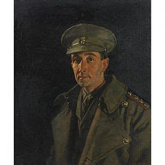 file:captain wood of the royal inniskilling fusiliers