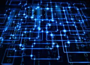 Rugged Industrial Computers Hardware Design Services Mistral Embedded Hardware