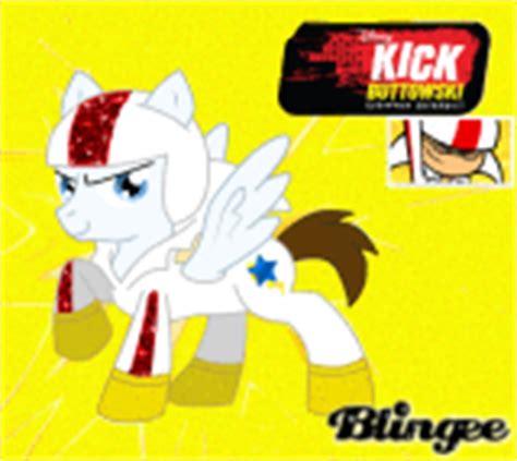imagenes gif kick buttowski imagens de kick buttowski gunther p 225 g 2 de 218