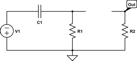 reduce diode voltage drop signal diode voltage drop 28 images 1n914 small signal diode 200ma 100v dc circuit to pass