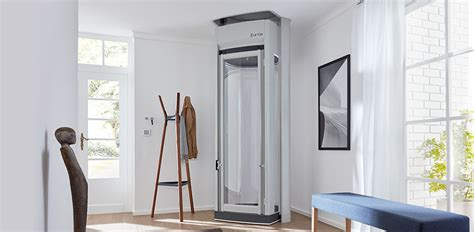 Small Home Elevators Uk Lifton Duo Homelift Easy Living With Lifton Domestic Lifts