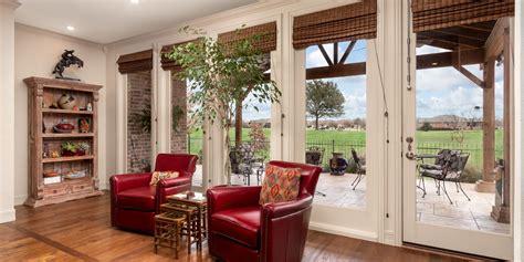top   popular neutral paint colors  agape home