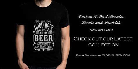 design a tshirt online no minimum custom shirts no minimum south park t shirts