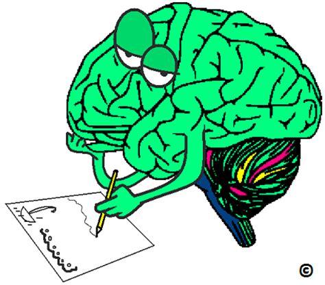 doodle brain brain doodling