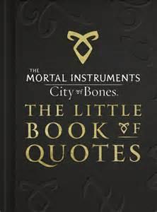 sneak peek at mortal instruments movie tie in the