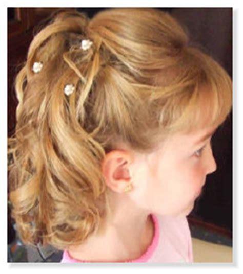junior bridesmaid hairstyles for short hair jr bridesmaids and flowergirl hairstyles curly flowergirl