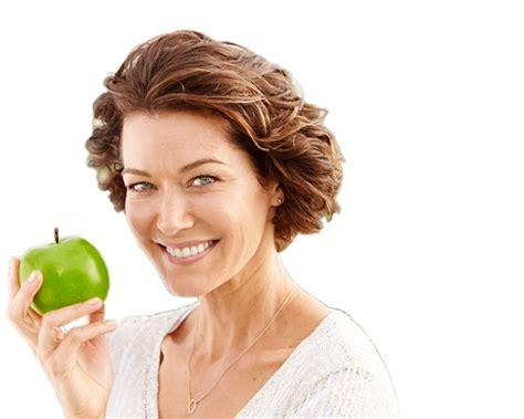 Juvederm Model   dr charles j gaudet new wrinkle fillers help you look as