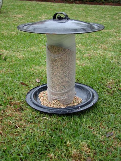 repurposed pot lid projects  owner builder network