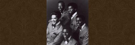 bio the whispers the whispers
