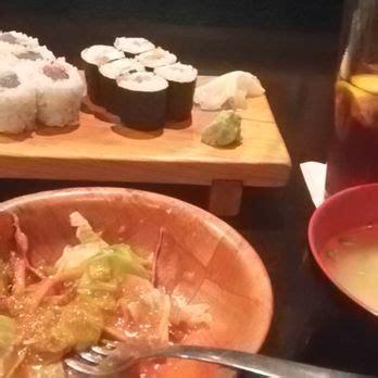 Origami Corpus Christi - origami japanese cuisine sushi bar 1220 airline rd