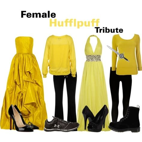 what are hufflepuffs colors 867 best proud to be a hufflepuff images on