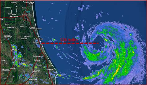 jacksonville florida weather forecast and radar jacksonville florida weather forecast and radar july 2014