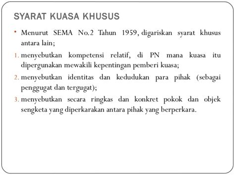 Hukum Tata Usaha Negara Dan Hukum Acara Peradilan Tata Usaha hukum acara peradilan tata usaha negara