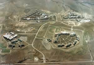 murder on the road to adx supermax prison writers
