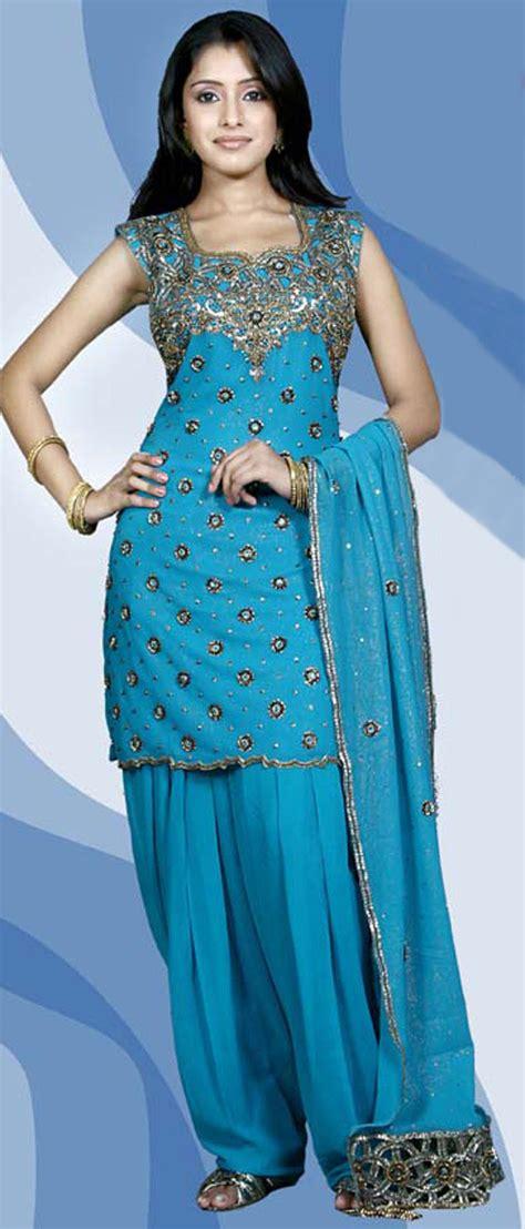 dress design salwar kameez indian salwar kameez design 2011 fashion world design