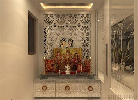 images  temple  pinterest hindus temples