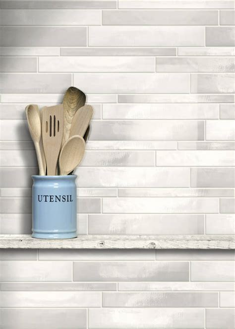 piastrelle muro cucina le piastrelle per cucina moderne e utili