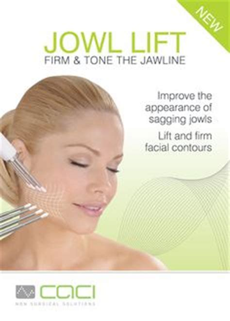 best cream for sagging jawline 1000 images about put your best face forward on