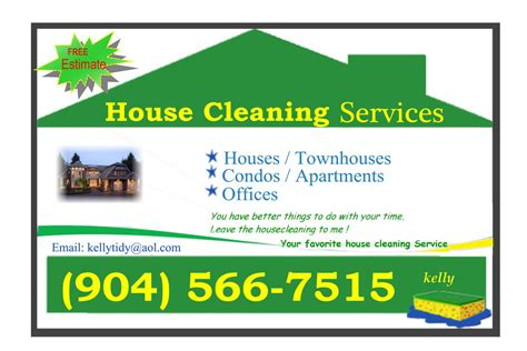 house cleaning business cards house cleaning business cards ideas elegant pictures of house cleaning business cards