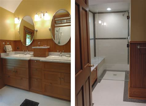 victorian bathroom remodel historic victorian kitchen remodel in des moines iowa by