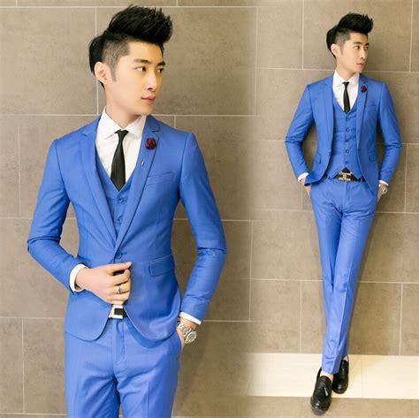 light blue suit wedding light blue suit wedding