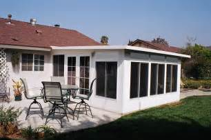 Patio Room california patio rooms patio rooms and patio room kits