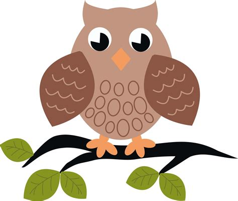 printable owl free welcome a learning experience