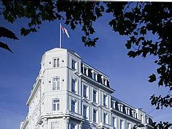 best western amsterdam apollo best western apollo museumhotel amsterdam city centre