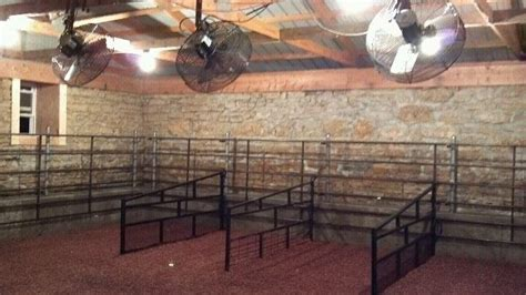 cattle cool room show barn stalls oh how i wish i was rich barn ideas oakley sunglasses i wish