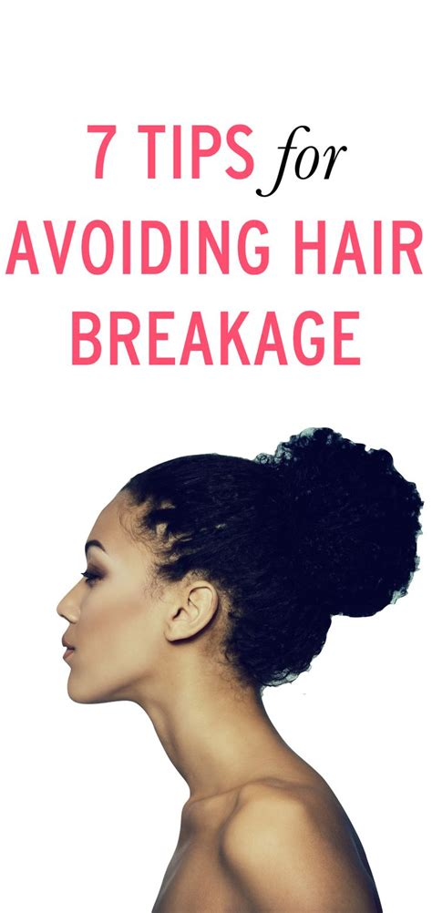 healthy hair tips 1000 ideas about tips for healthy hair on pinterest