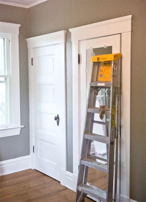 best 25 interior french doors ideas on pinterest french door trim ideas khosrowhassanzadeh com