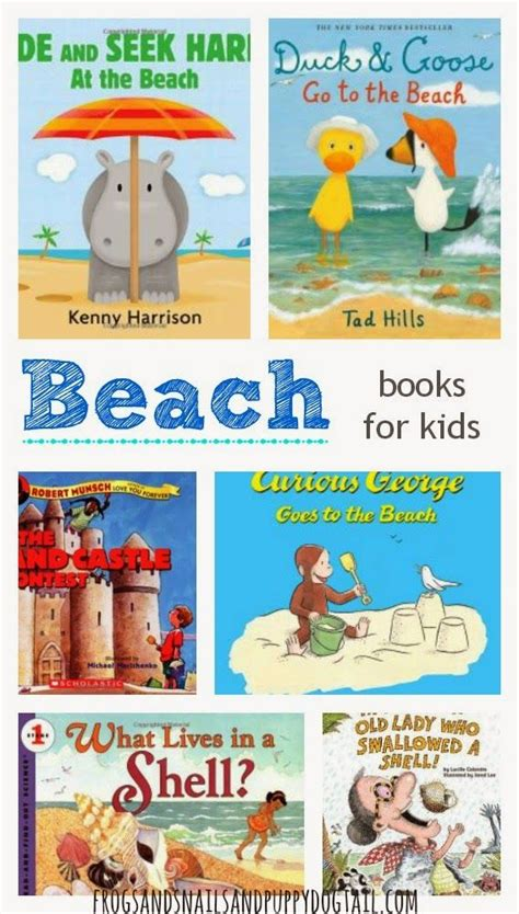 themes in children s stories 66 best images about teaching ocean theme on pinterest