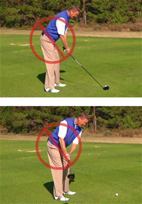golf swing dynamics stabilize setup for a dynamic golf swing shawn humphries