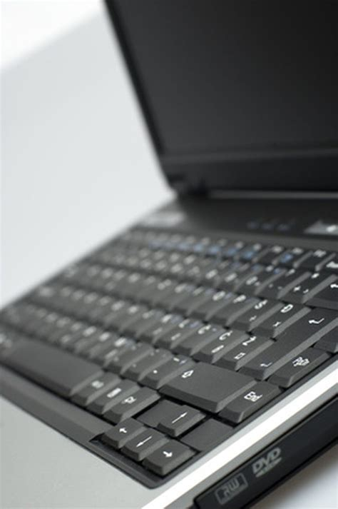 how to access the bios of a toshiba satellite techwalla