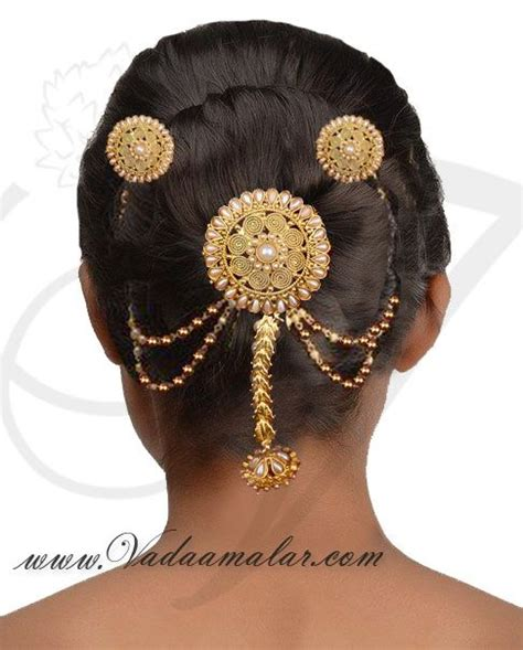 1000 images about hair decoration jewellery on pinterest