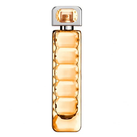 Parfum Hugo Orange orange perfume by hugo perfume emporium fragrance