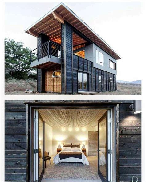 Ideas Shipping Container Design Shipping Container Homes Design Ideas Best 25 Shipping Container Homes Ideas On Pinterest