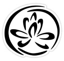 Lotus Is Symbol Of The Black Lotus Symbol Sherlock Ideas