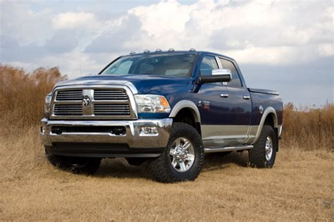 2014 dodge ram 2500 fuel economy fuel economy 2014 dodge ram 2500 diesel html autos post