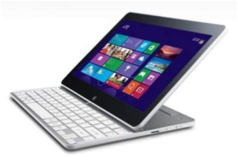 Laptop Mit Touchscreen 1707 by Laptop Mit Touchscreen You Need A Touchscreen For Windows