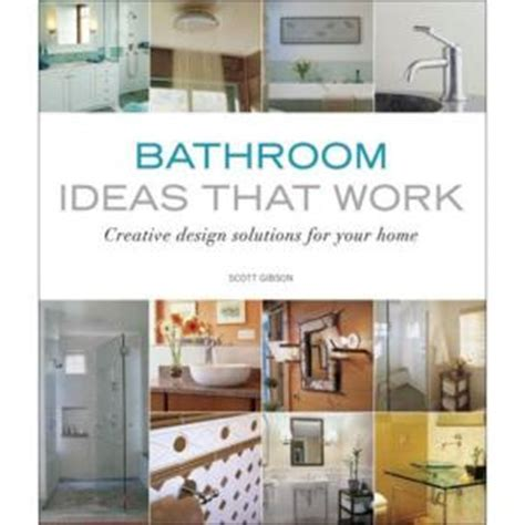 home depot kitchen design book home depot kitchen design book 28 images illustrated cabinetmaking book how to design and