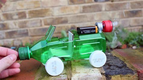 make model cars how to make car ghar par battery operated car