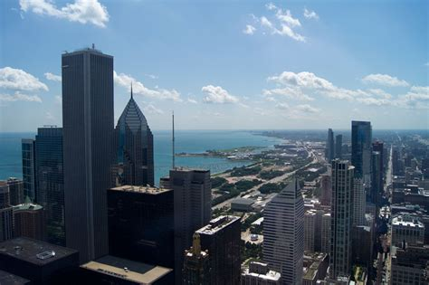 trump residences condos for sale in chicago trump chicago penthouse condos